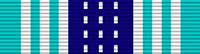 Medalla a la Comunidad.png