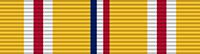 Medalla al Editor de Segunda Clase.png