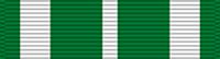 Medalla de Veterania de Segunda Clase 2.png