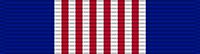 Medalla de Infanteria.png