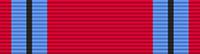 Medalla de Ametrallador.png