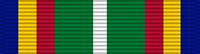 Medalla al Aporte Continuo.png
