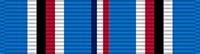 Medalla al Editor de Tercera Clase.png