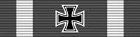 Cruz de Hierro de Segunda Clase.png