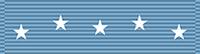 Medalla de Honor.png
