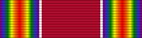 Medalla al Editor de Primer Clase.png