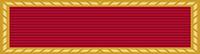 Medalla de Médico.png