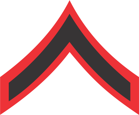 kisspng-private-first-class-united-states-marine-corps-ran-5affa17ad42b37.8489079515267024588691 (1).png