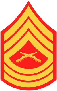 master-sergeant.png