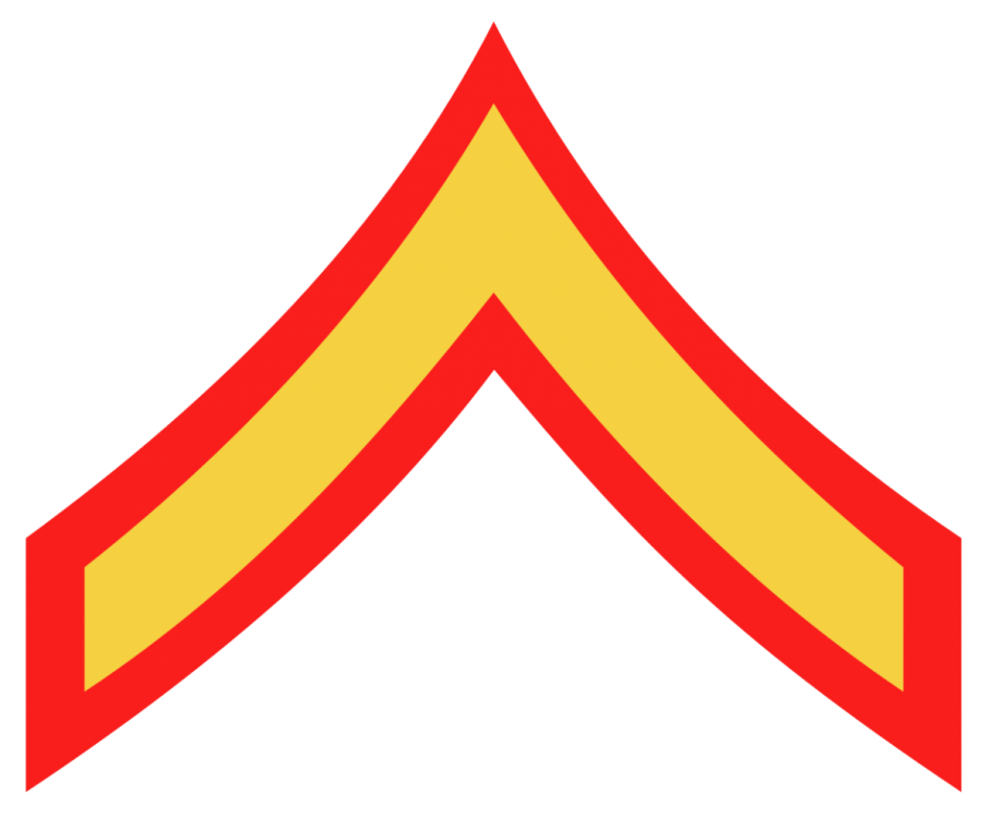 Soldado PNG.png