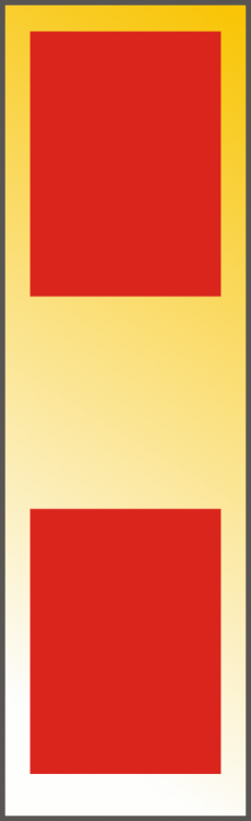 320px-USMC_WO1.svg.png
