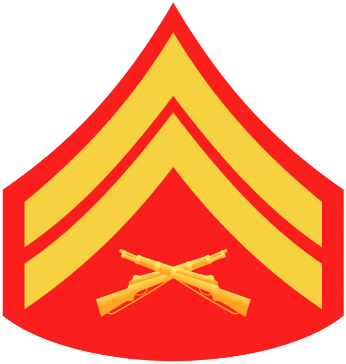 973px-USMC-E4.svg.png