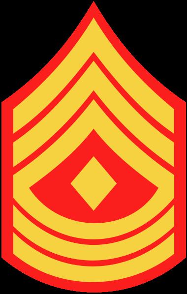 USMC-E8-1SG.png