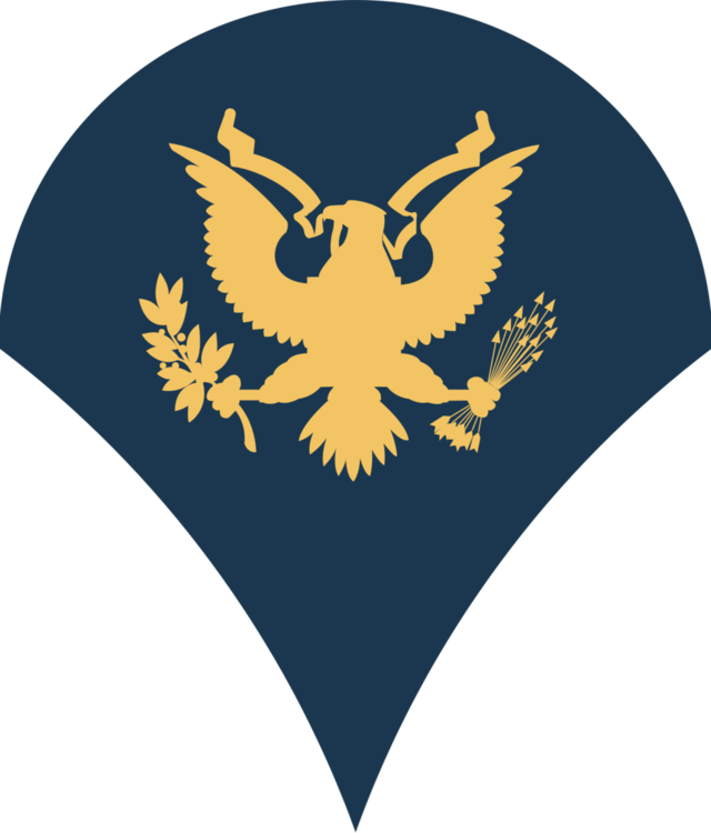 1200px-Army-USA-OR-04b.svg.png