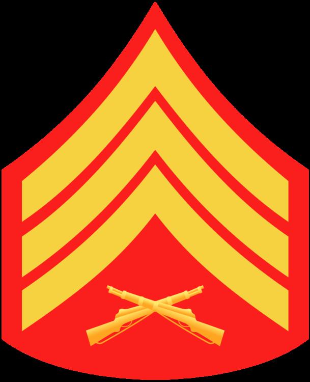 831px-USMC-E5.svg.png