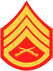 staff-sergeant.png