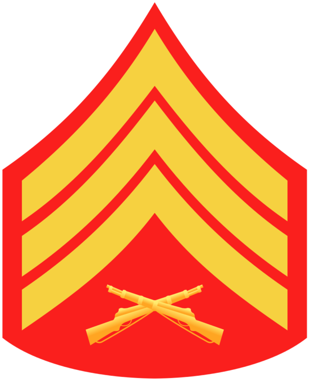 SGT..png