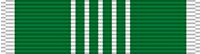 Veterano1era.png