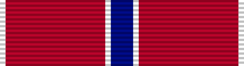 800px-Bronze_Star_Medal_ribbon.svg.png