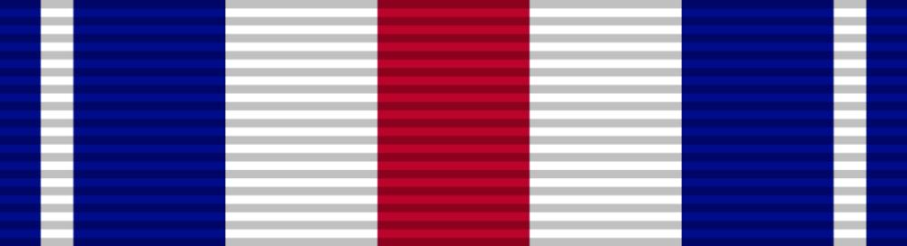 Silver_Star_Medal_ribbon.svg.png