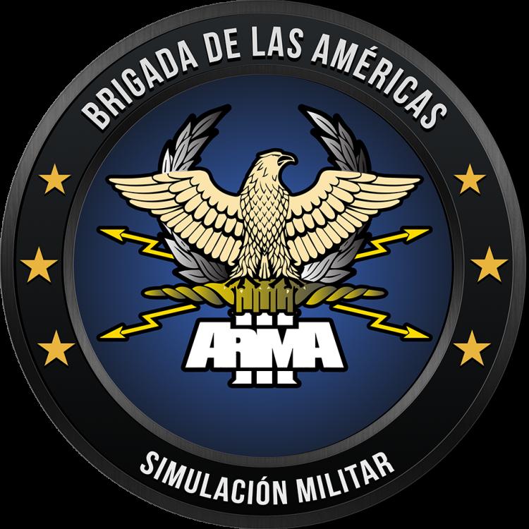 BA-Logo960px.png