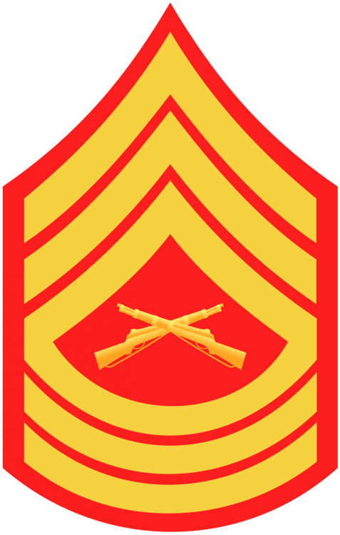 USMC-E8-MSG.svg.png