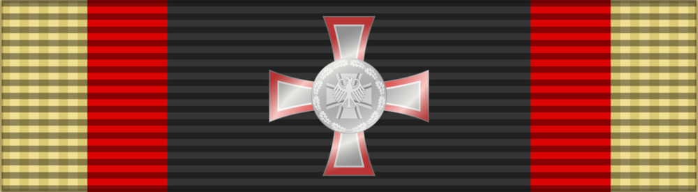 1920px-GER_Bundeswehr_Honour_Cross_Red_Silver_ribbon.svg.png